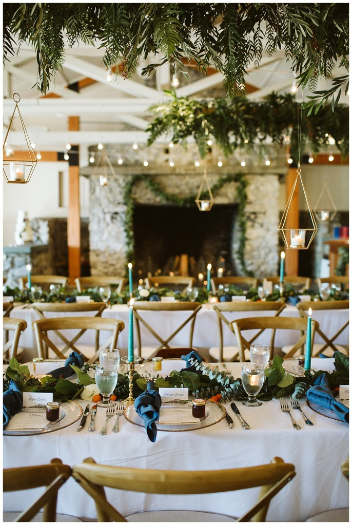 Roche Harbor Wedding Moroccan reception decor, greenery | Blooms by Bloom San Juan | San Juan Island Wedding Planner, Perfectly Posh Events | Sara Parsons Photography