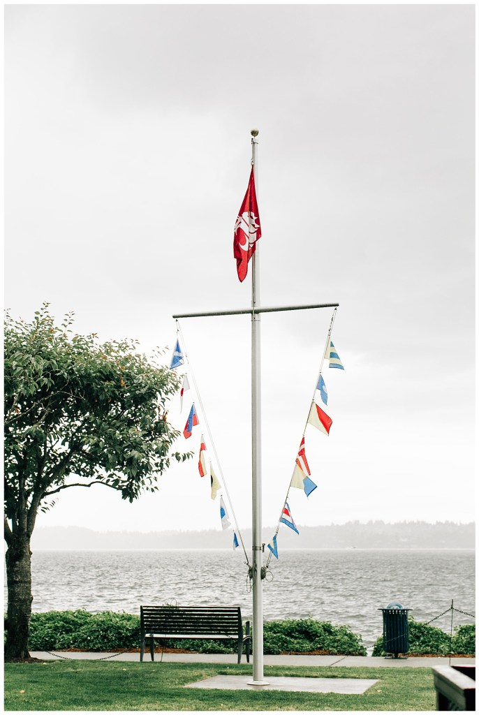 PNW-Waterfront-Wedding-Woodmark-Hotel-Wedding-Planner_1045