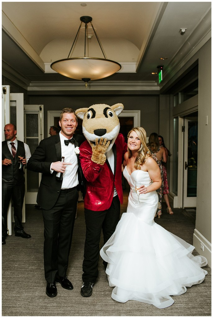 PNW-Waterfront-Wedding-Woodmark-Hotel-Wedding-Planner_1047