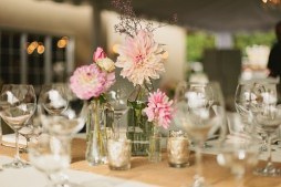 Lucid Captures Photography   Perfectly Posh Events