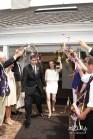imagesTibbetts-Creek-Manor-Wedding-68