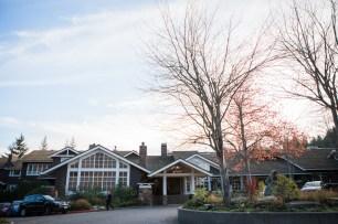 Salish Lodge Wedding in Seattle   PNW wedding at Salish Lodge   Perfectly Posh Events   Amy Galbraith Photography   Salish Lodge & Spa
