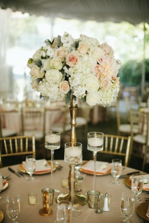 Seattle_wedding_planner_Jessica_Mike_20