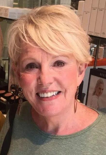 Deborah Bine Barefoot Blogger Provencal Lifestyle Retirement Adventure