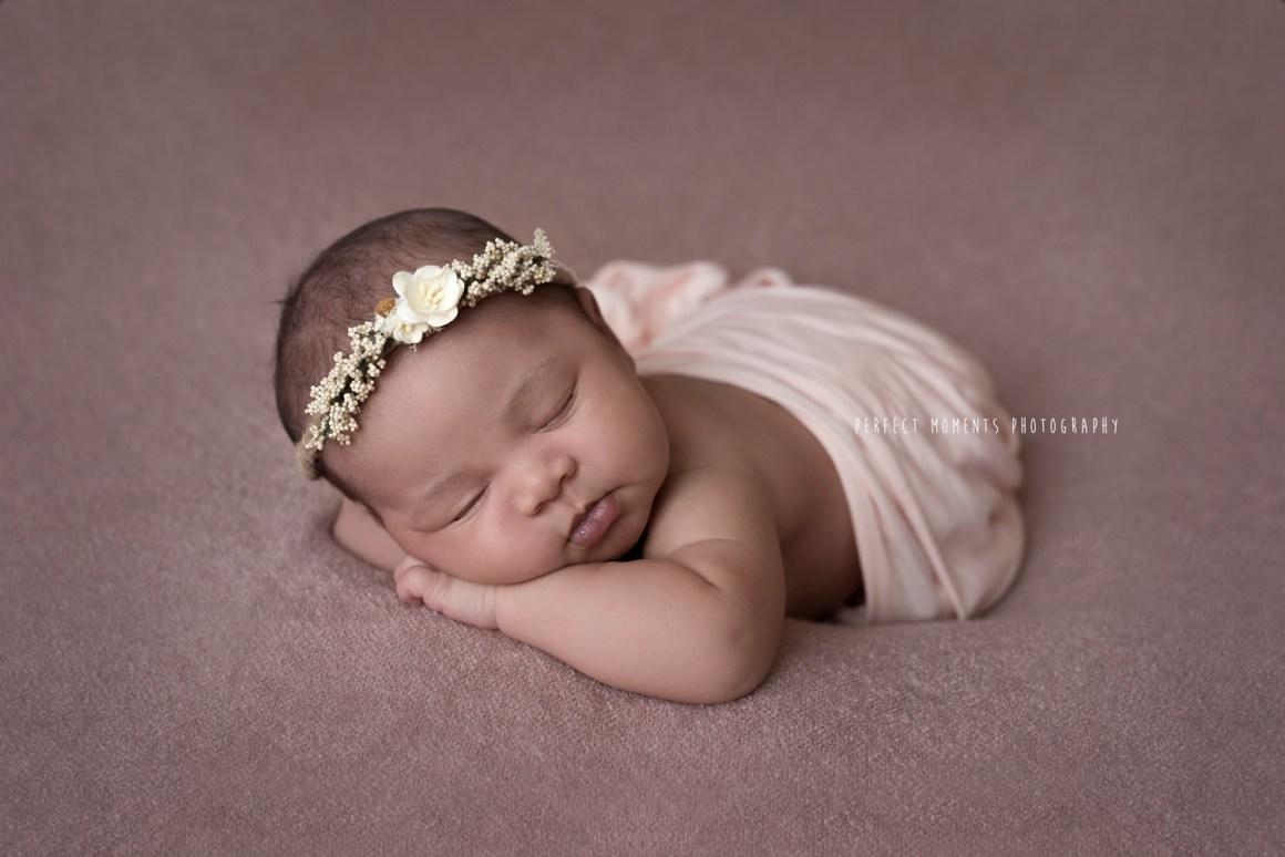 baby-arabella-23