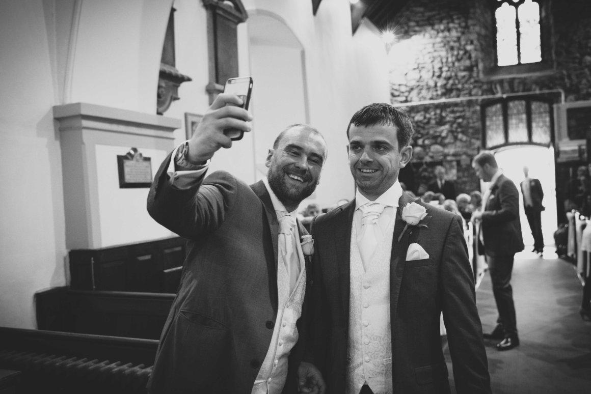 Rhian & Craig Wedding-186
