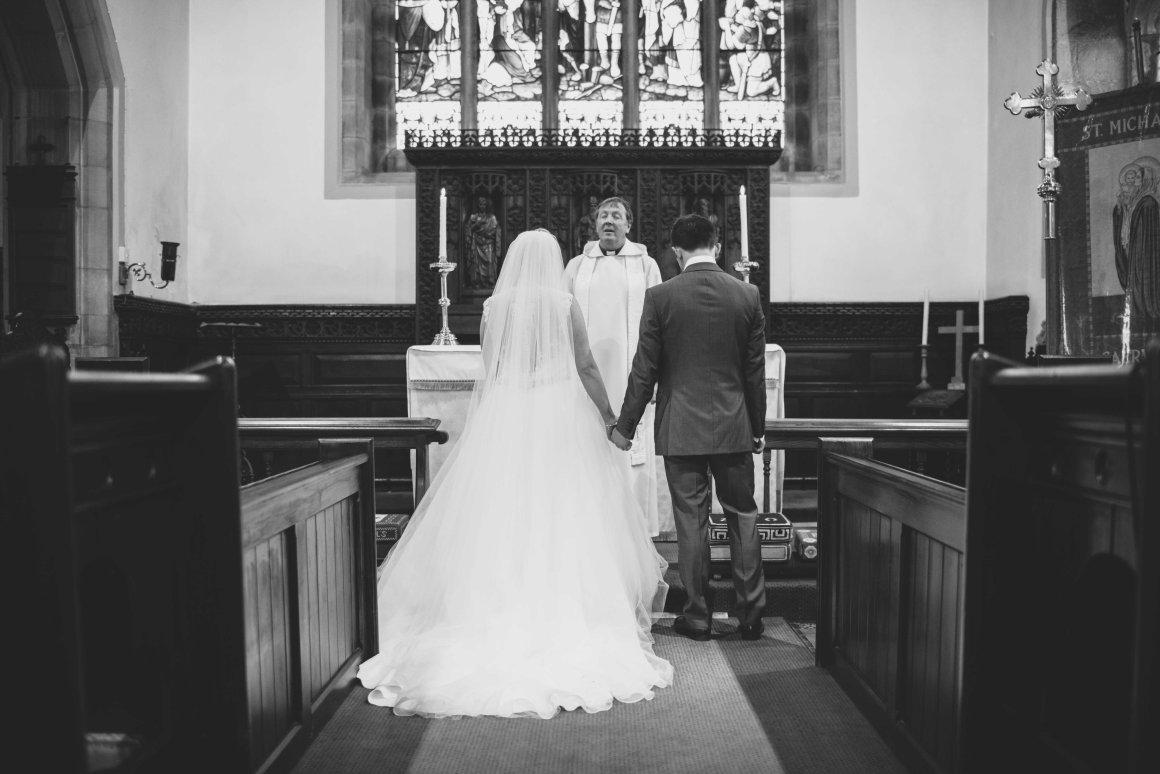Rhian & Craig Wedding-229