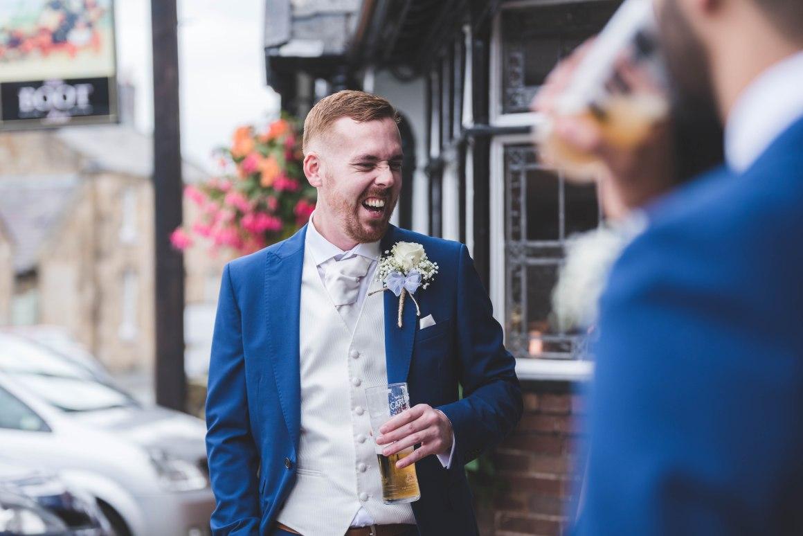 Craig & Lorna Wedding-223