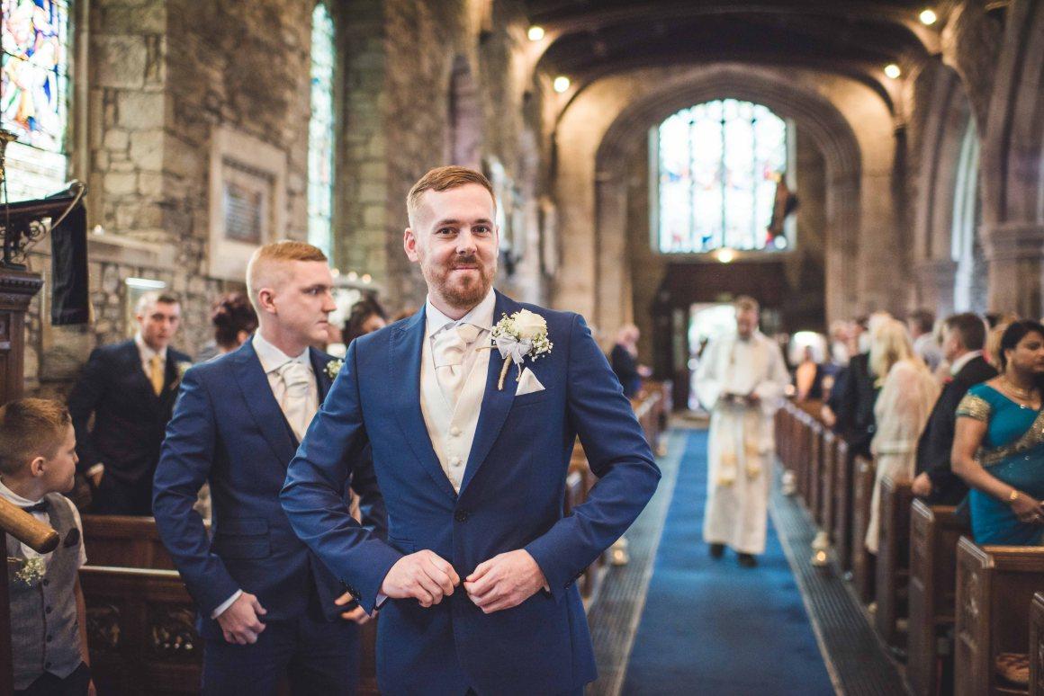 Craig & Lorna Wedding-299