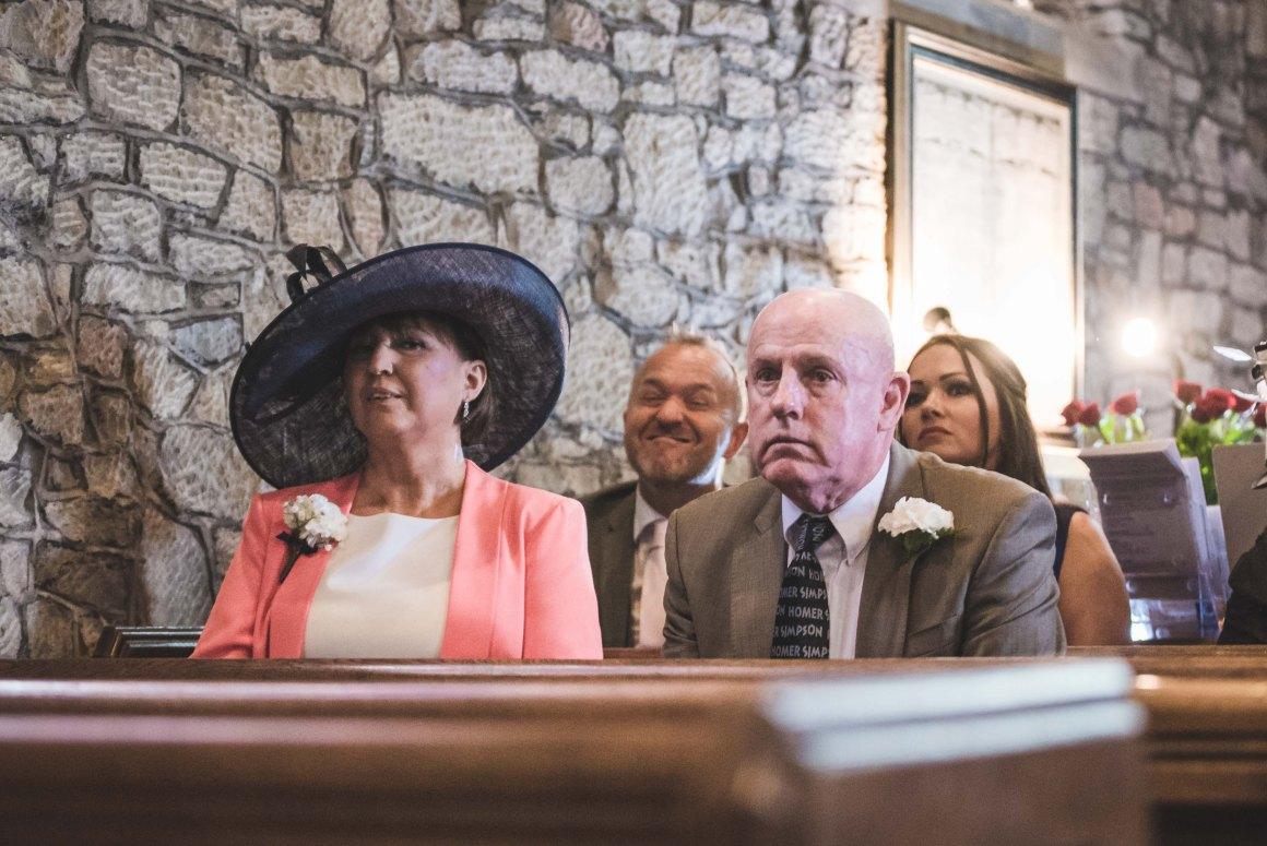 Craig & Lorna Wedding-323