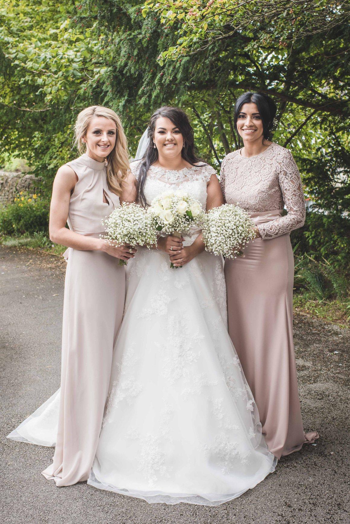 Craig & Lorna Wedding-438