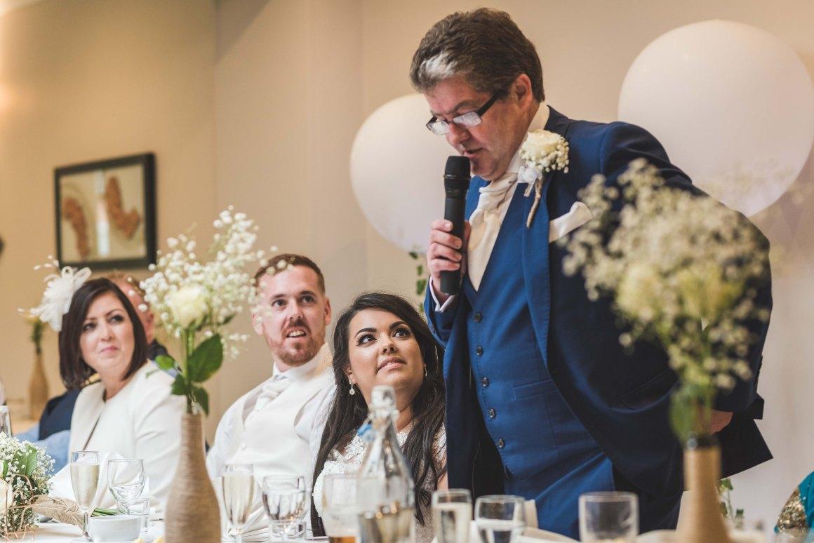 Craig & Lorna Wedding-549