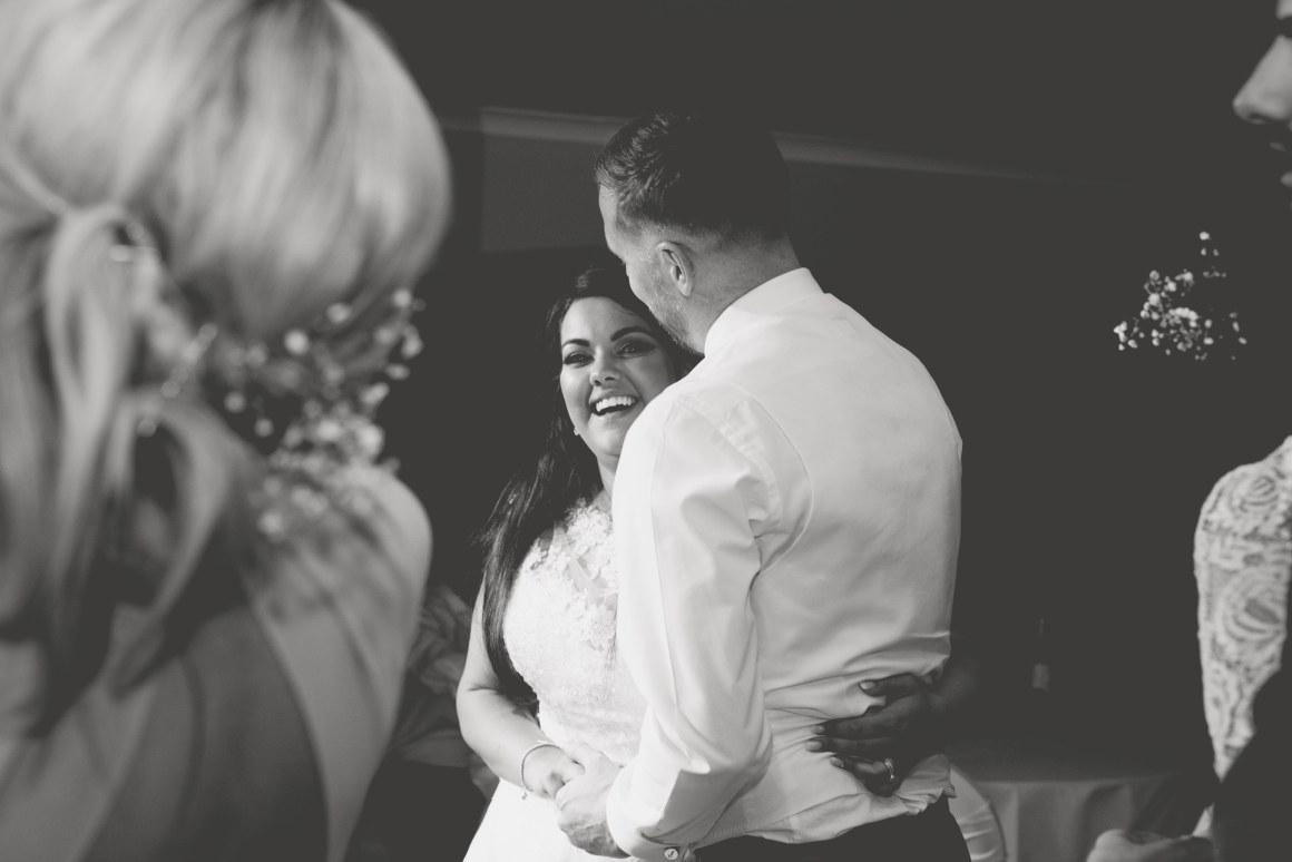 Craig & Lorna Wedding-778