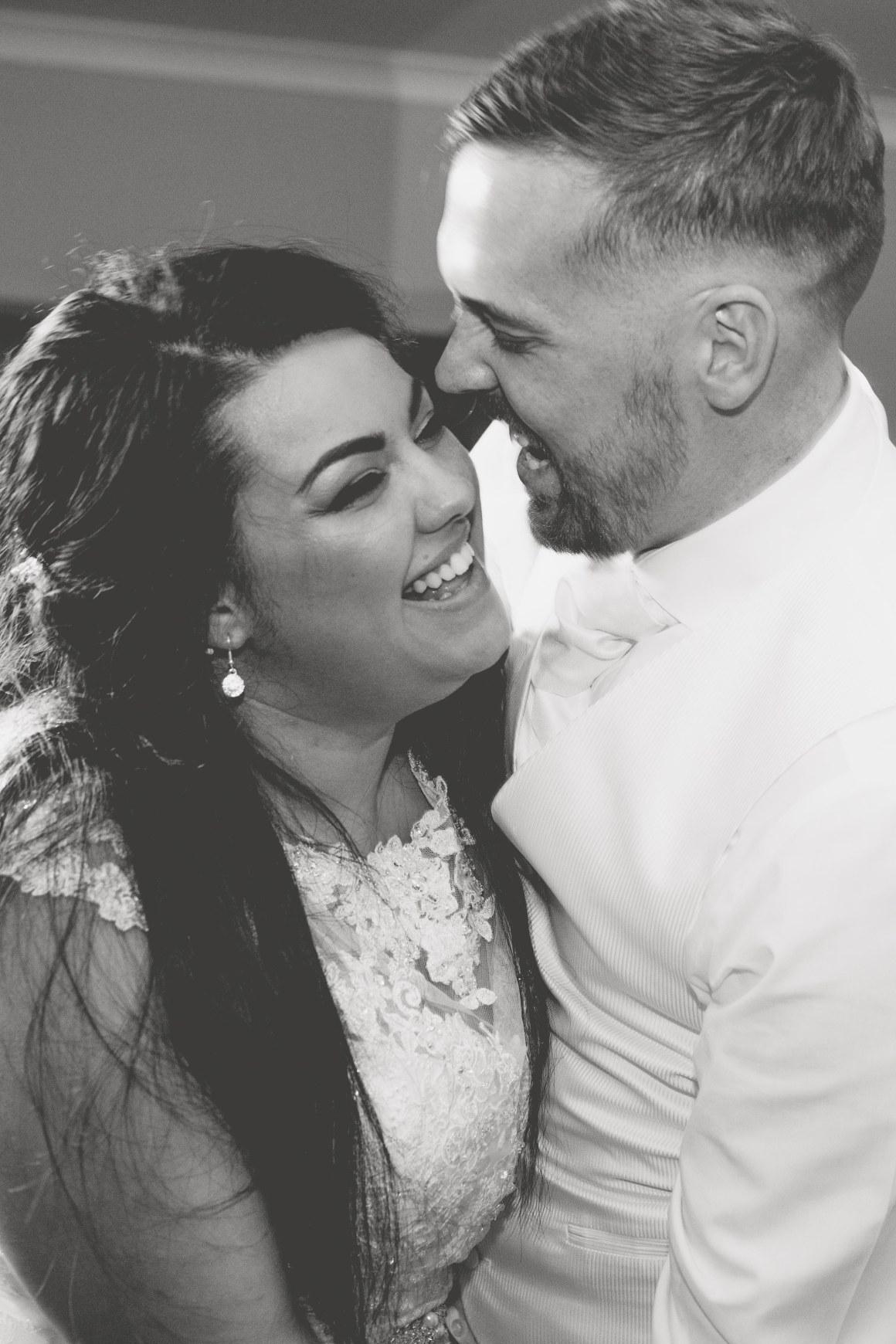 Craig & Lorna Wedding-779