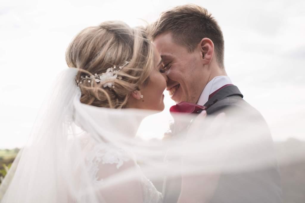 Wedding | Events
