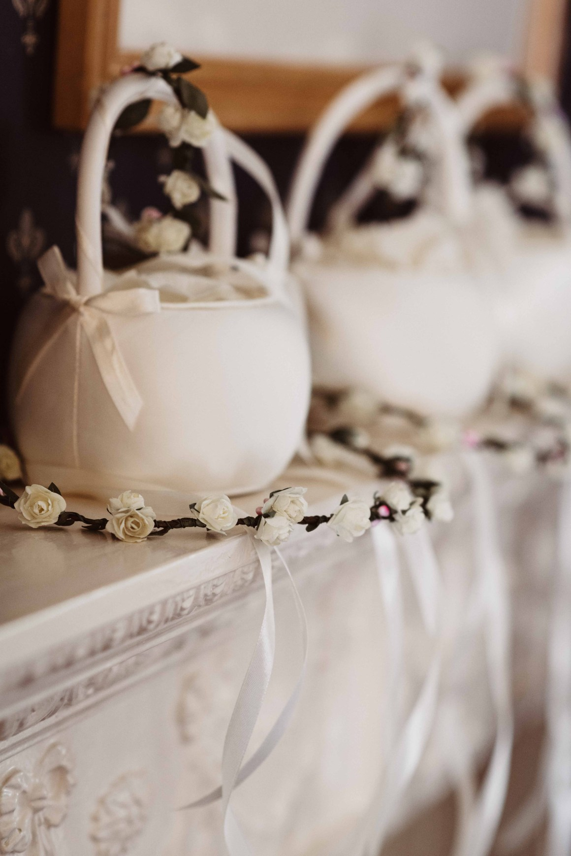 Ashleigh & Jim Wedding-138