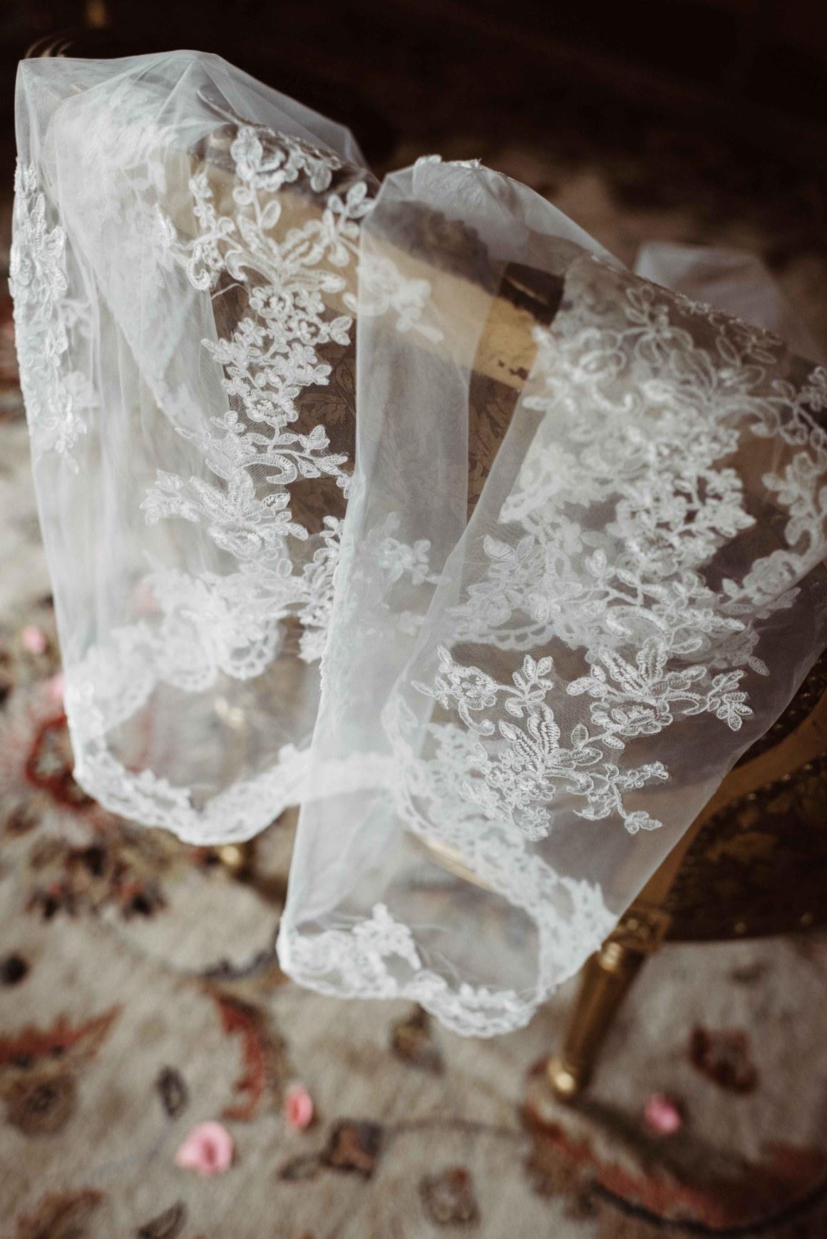Ashleigh & Jim Wedding-14