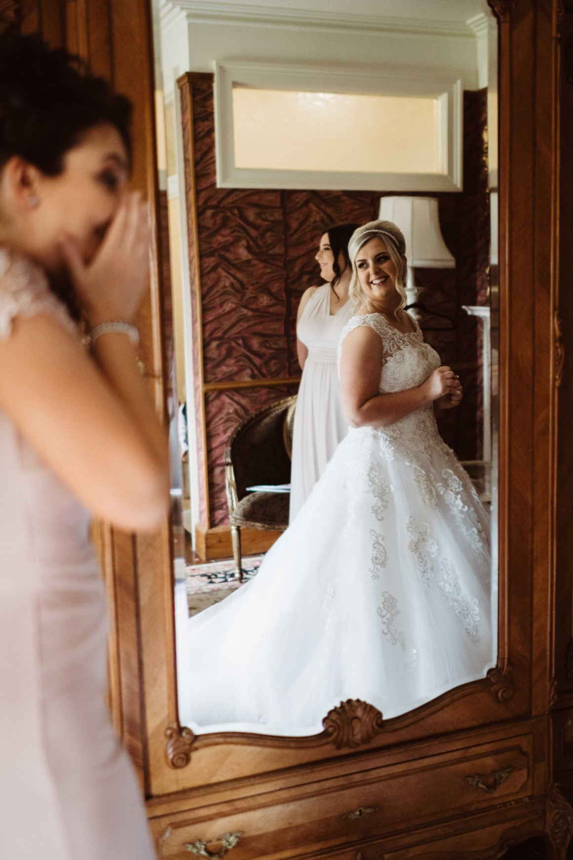 Ashleigh & Jim Wedding-227