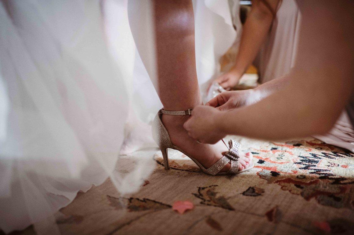 Ashleigh & Jim Wedding-230