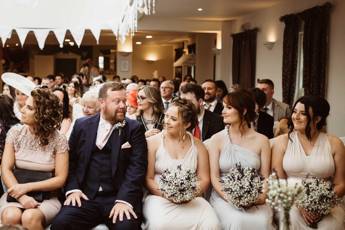 Ashleigh & Jim Wedding-275