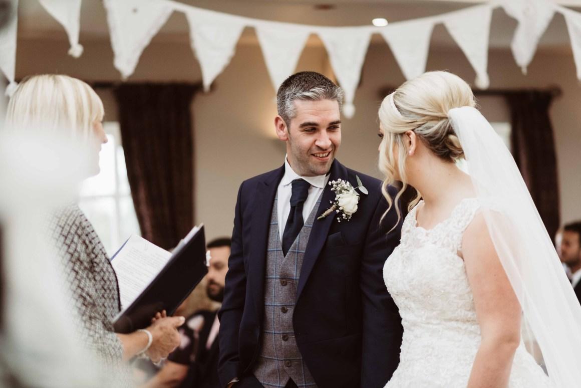 Ashleigh & Jim Wedding-277