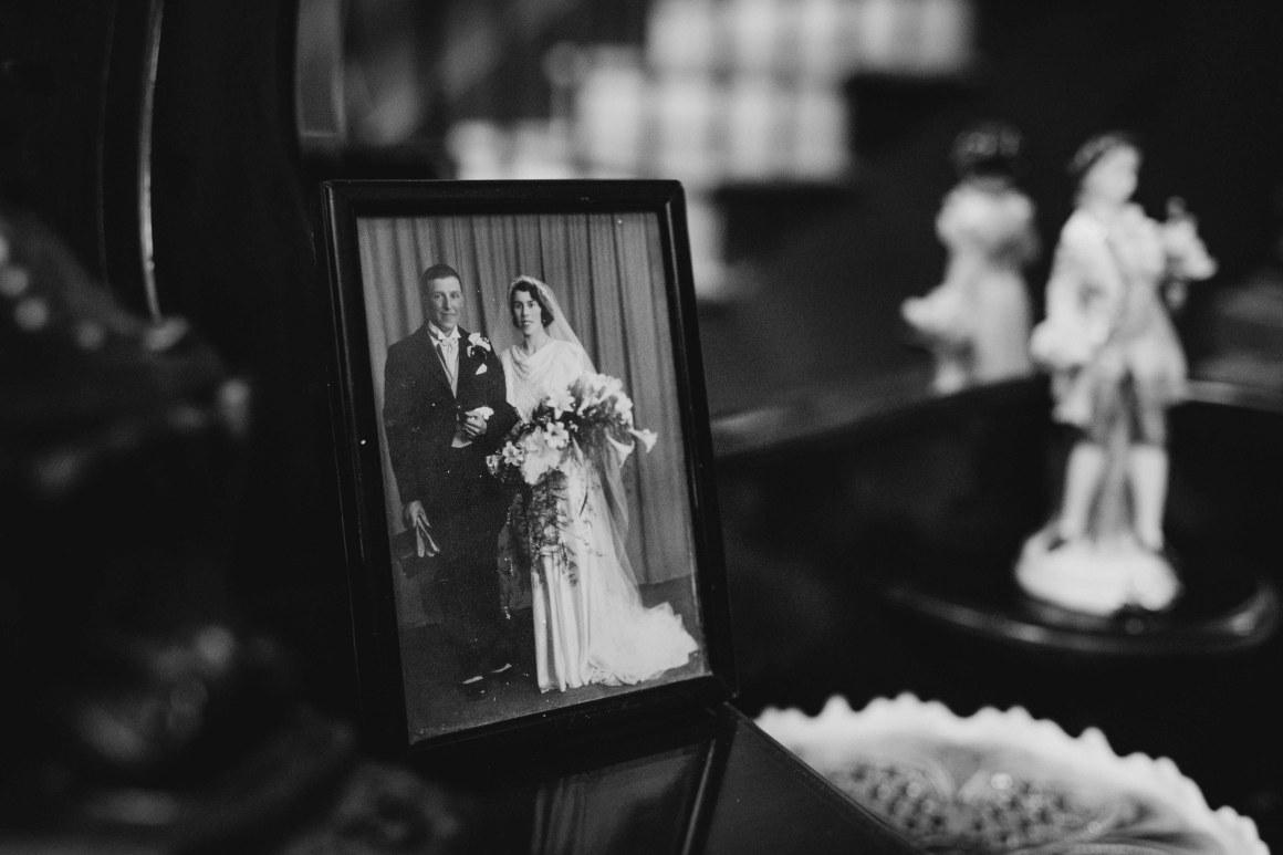 Ashleigh & Jim Wedding-3