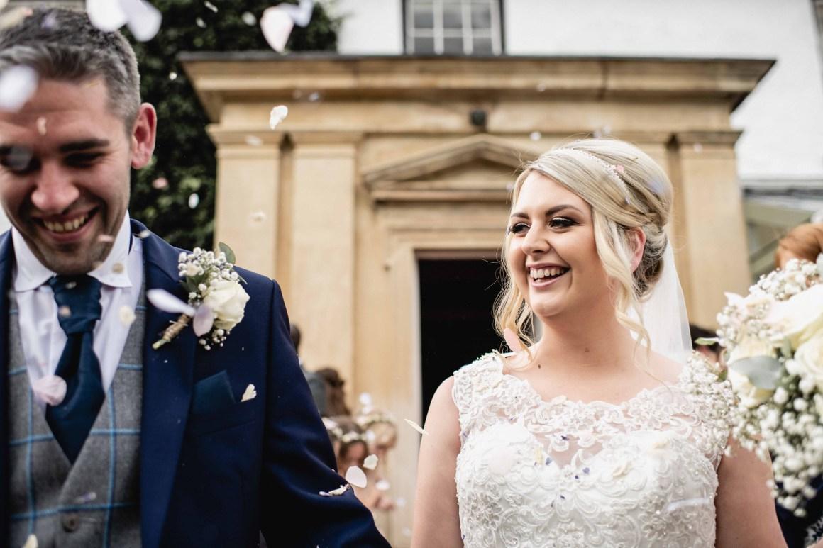 Ashleigh & Jim Wedding-327