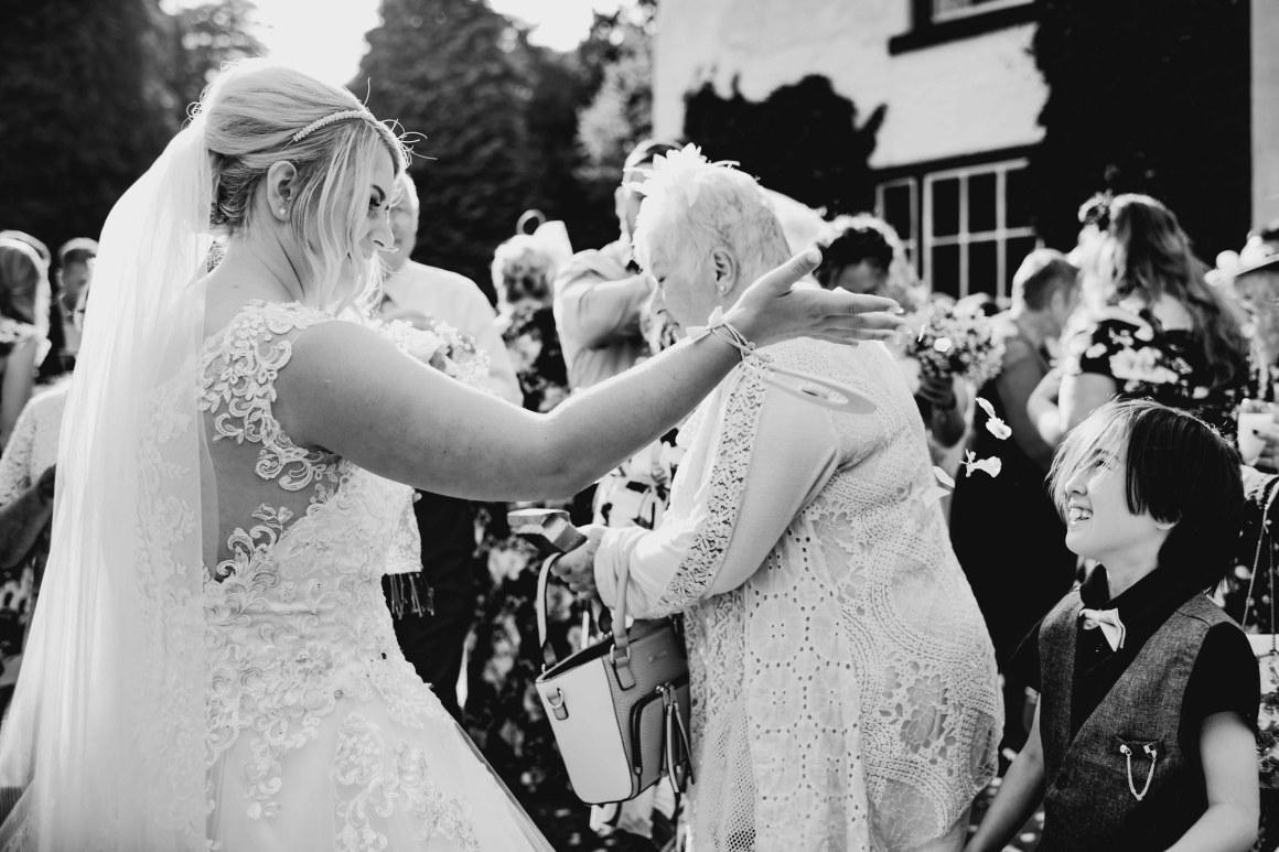 Ashleigh & Jim Wedding-330