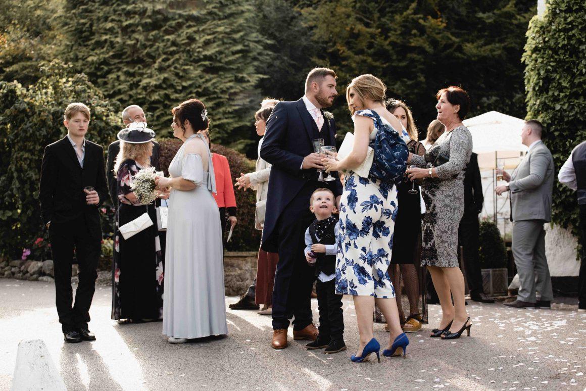 Ashleigh & Jim Wedding-367