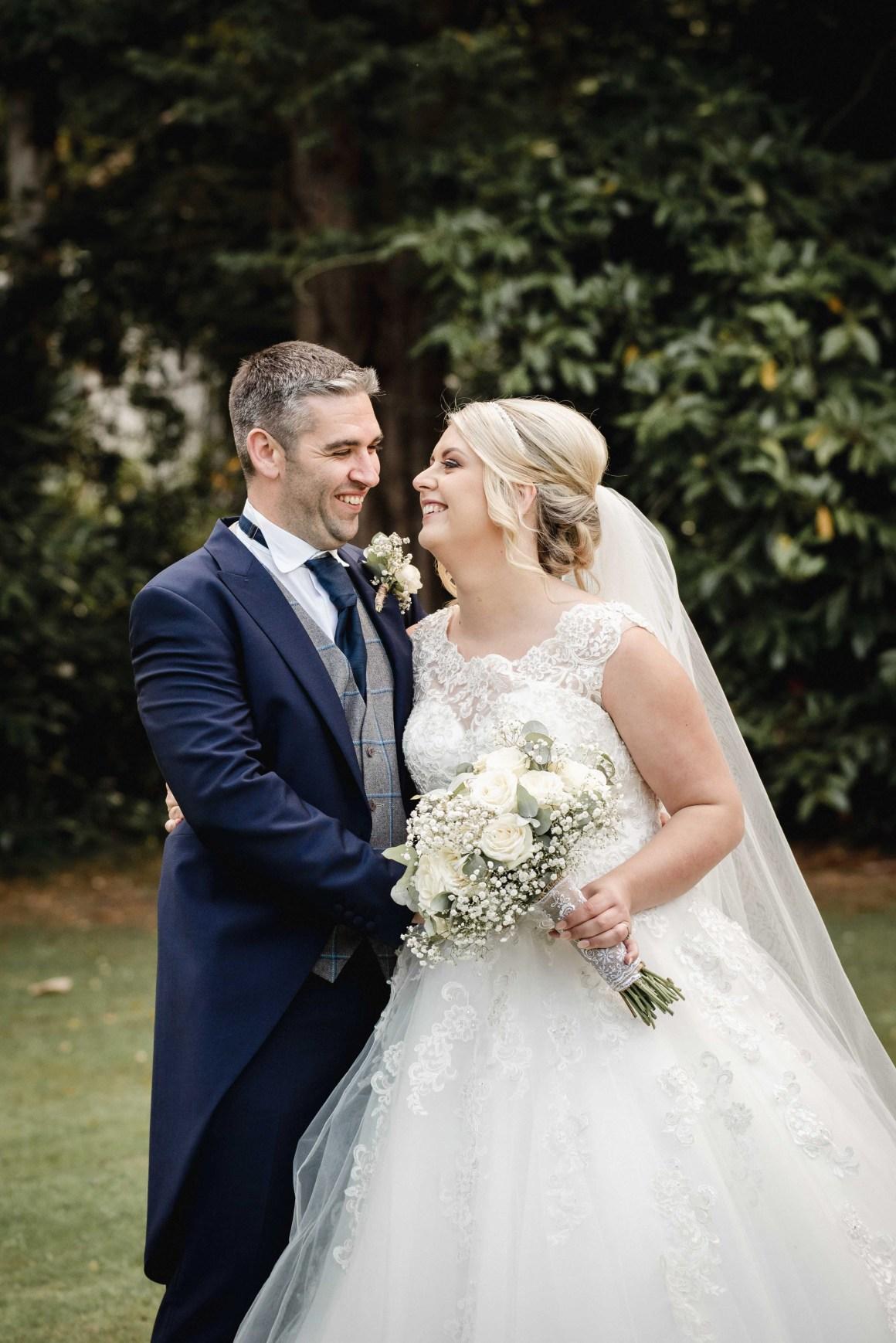 Ashleigh & Jim Wedding-380