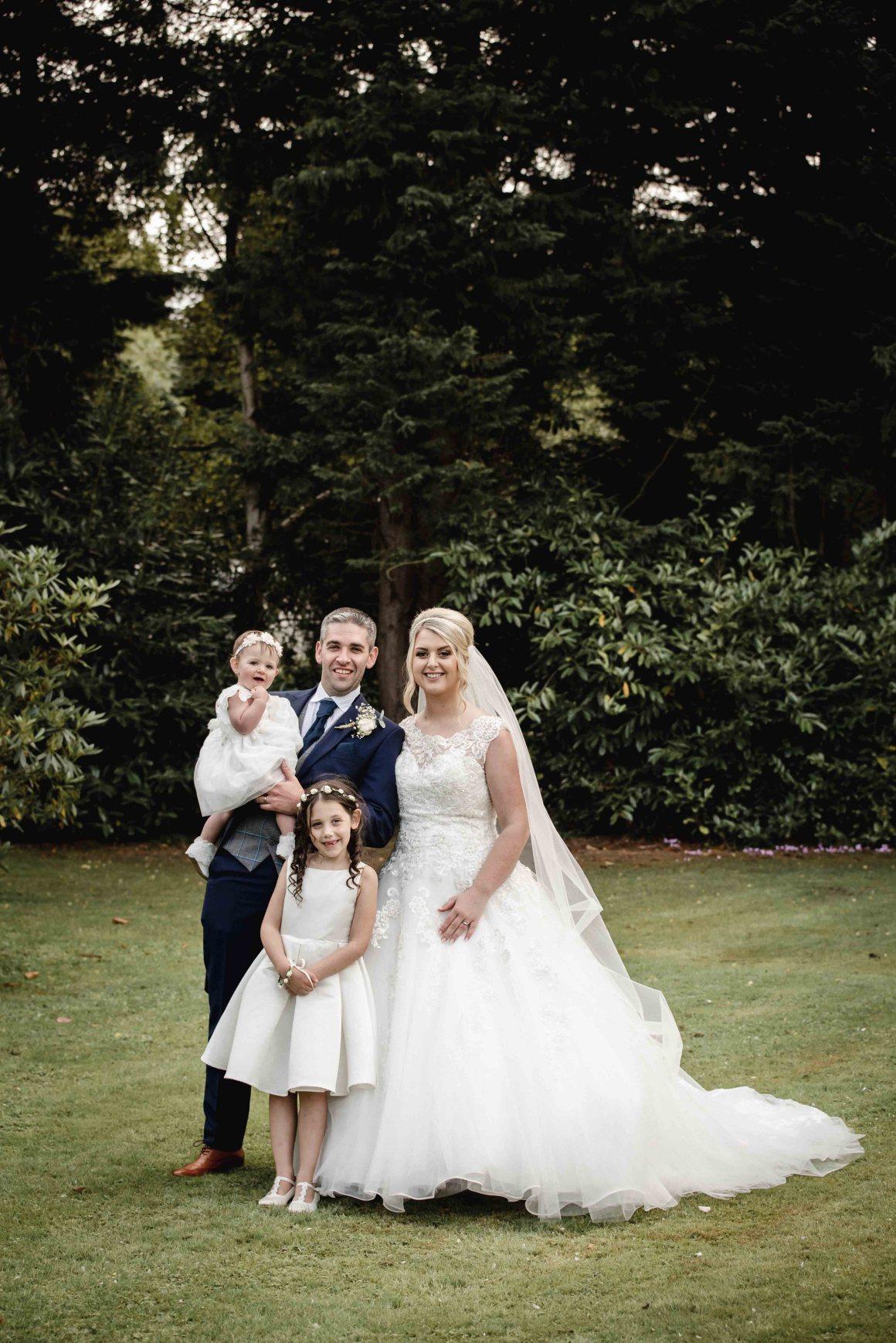 Ashleigh & Jim Wedding-382