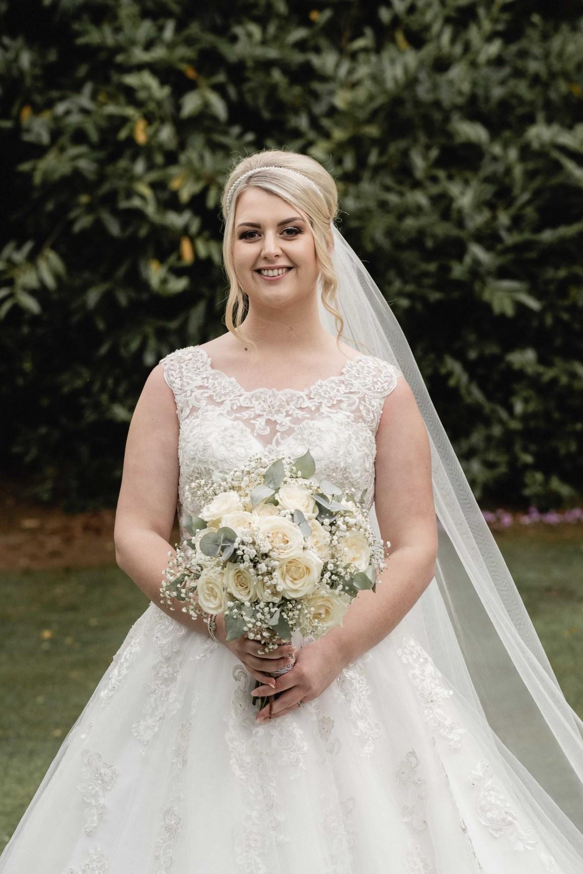 Ashleigh & Jim Wedding-401