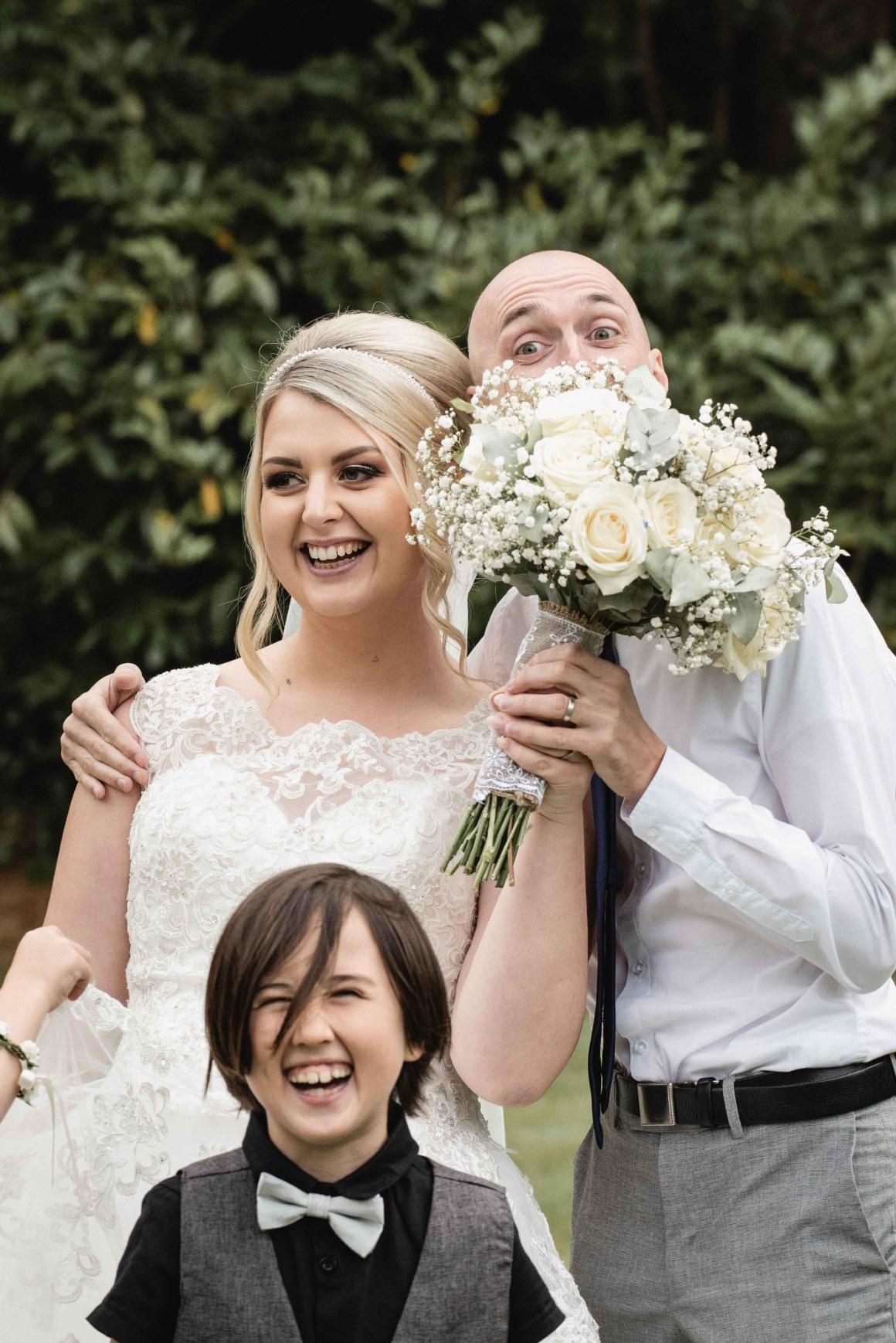 Ashleigh & Jim Wedding-403