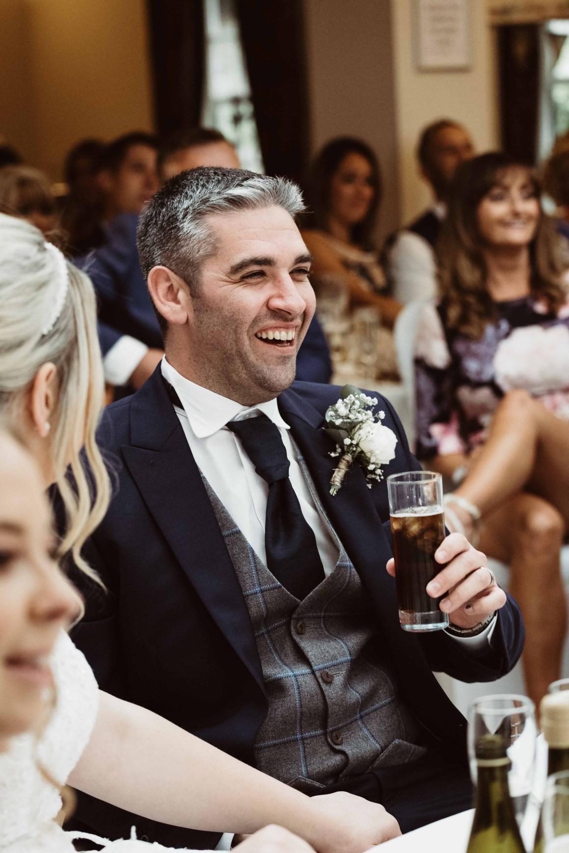 Ashleigh & Jim Wedding-442