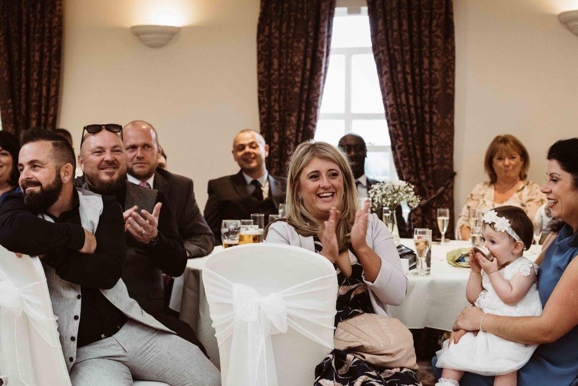 Ashleigh & Jim Wedding-452