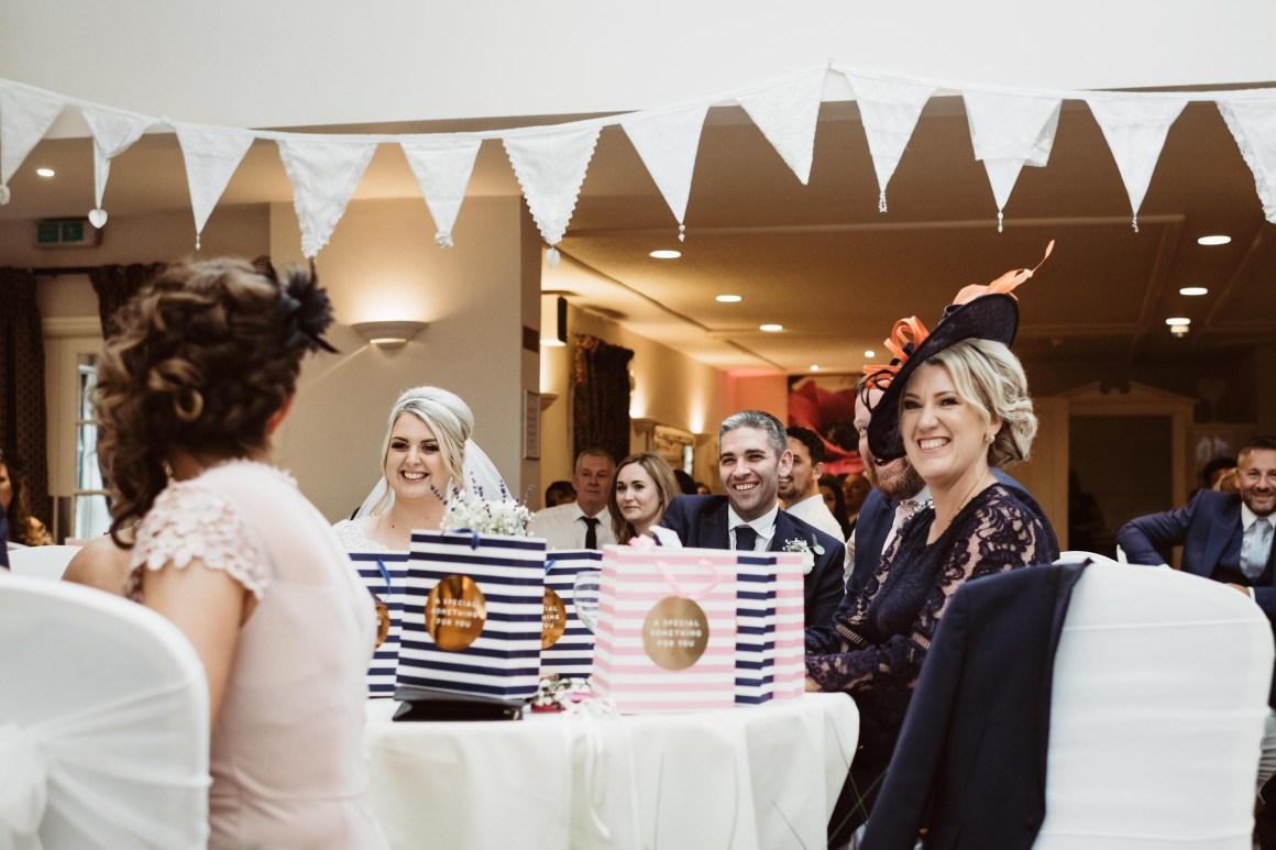 Ashleigh & Jim Wedding-491