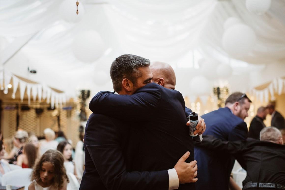 Ashleigh & Jim Wedding-505