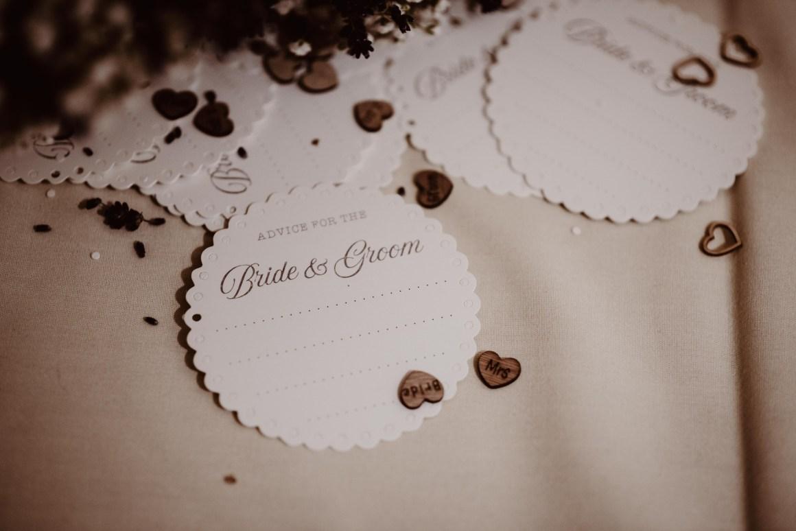 Ashleigh & Jim Wedding-541