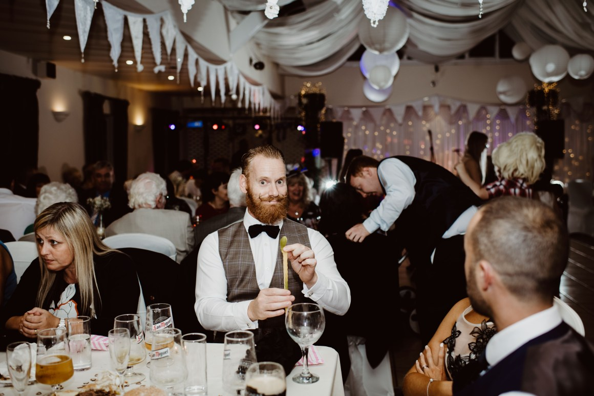 Ashleigh & Jim Wedding-549