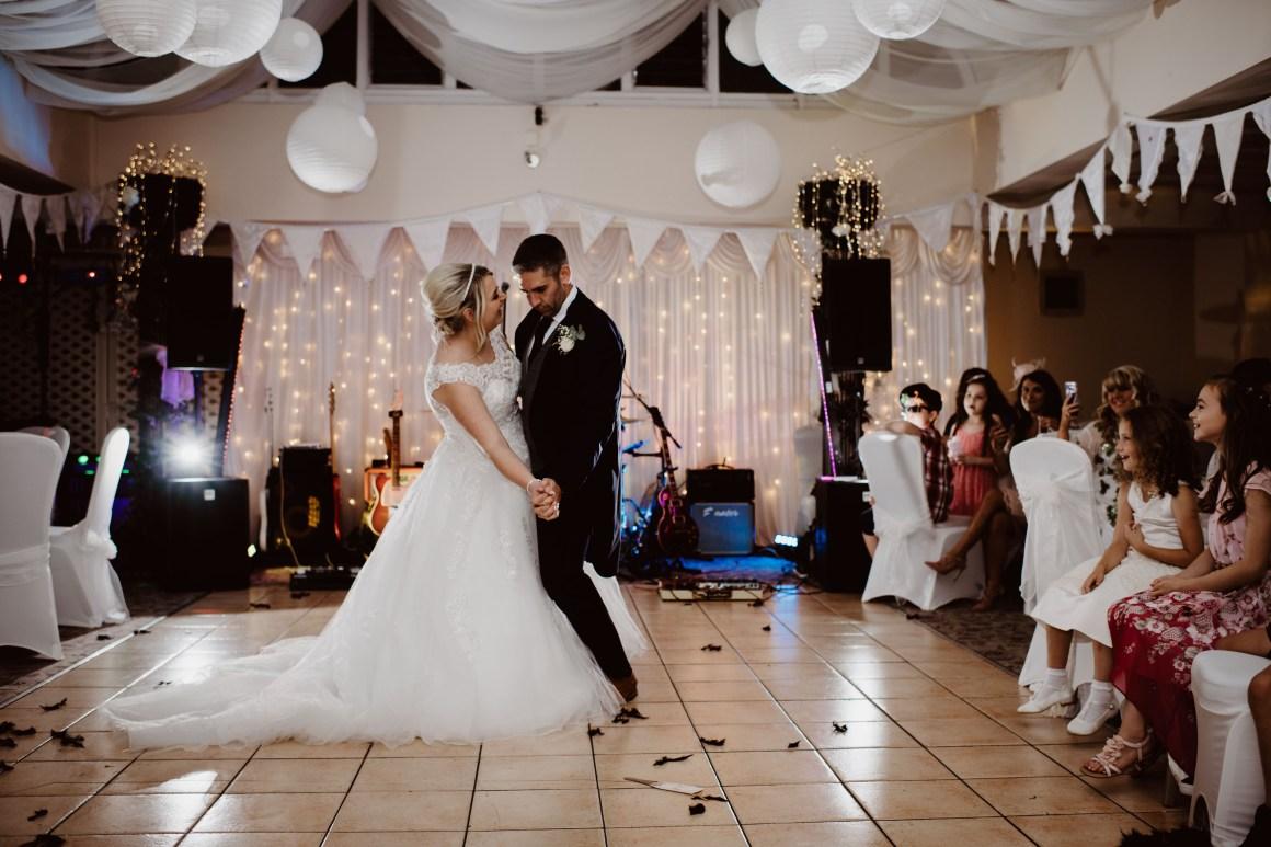Ashleigh & Jim Wedding-559