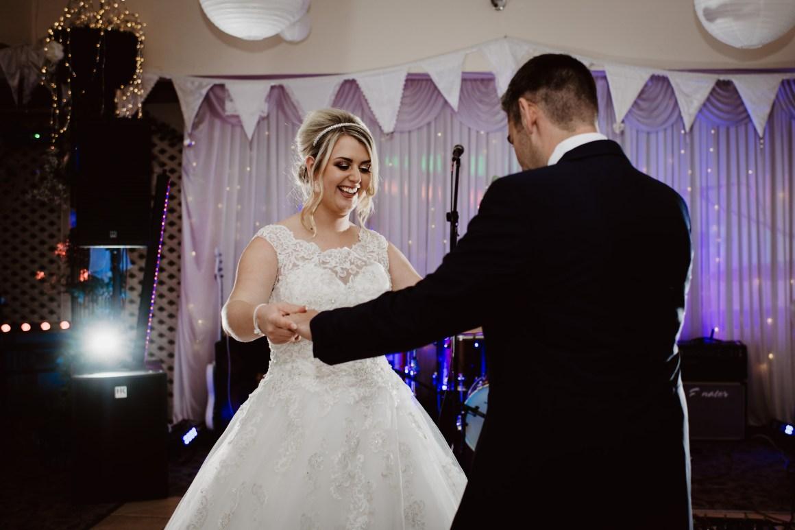 Ashleigh & Jim Wedding-562