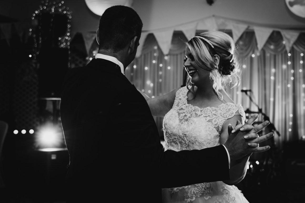 Ashleigh & Jim Wedding-564