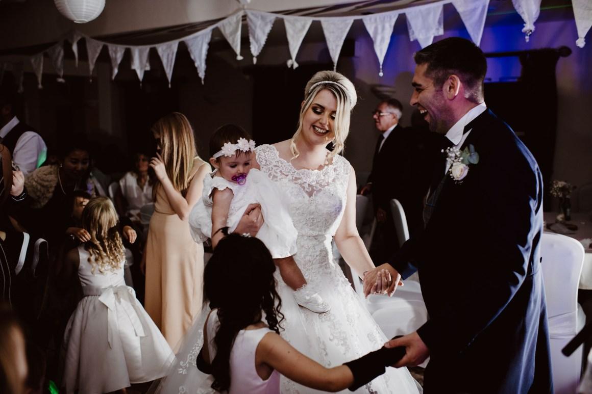 Ashleigh & Jim Wedding-570