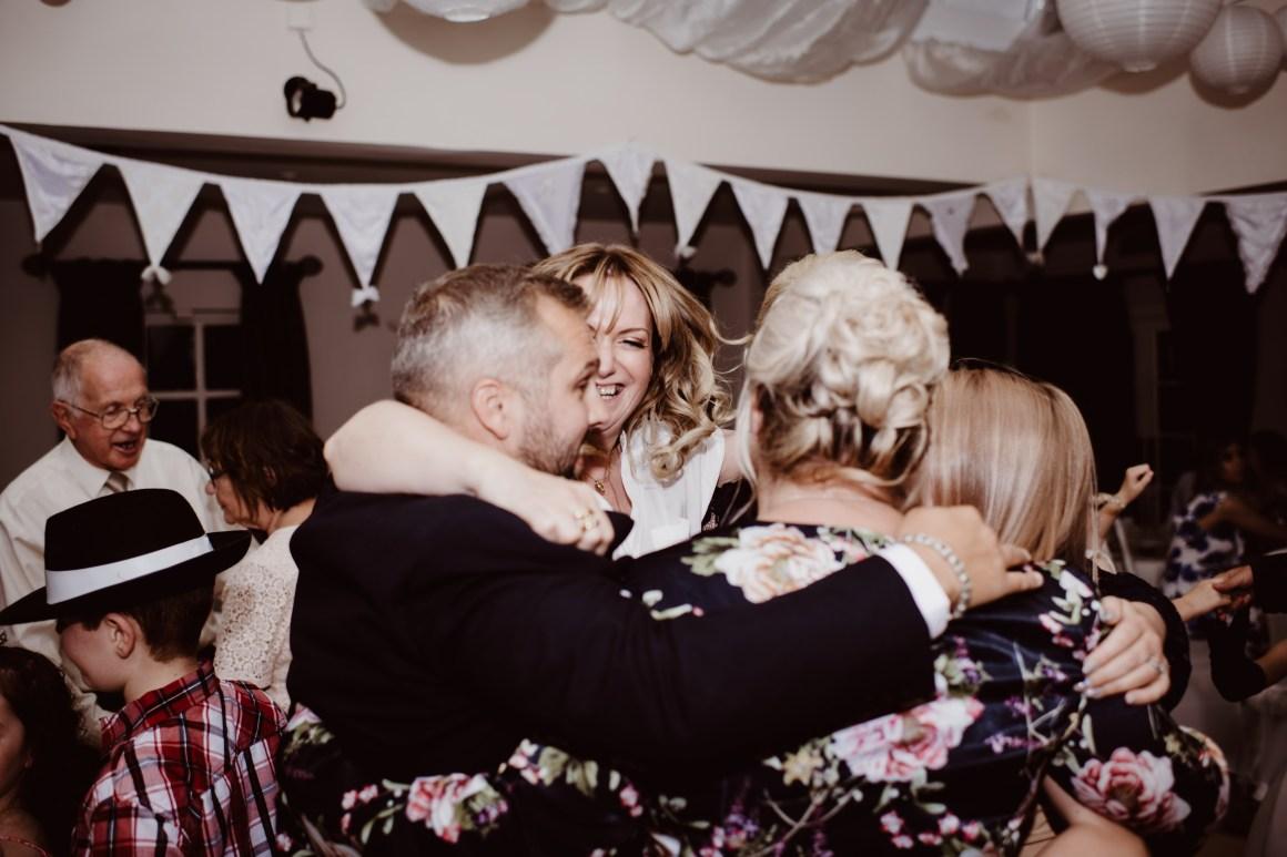 Ashleigh & Jim Wedding-597