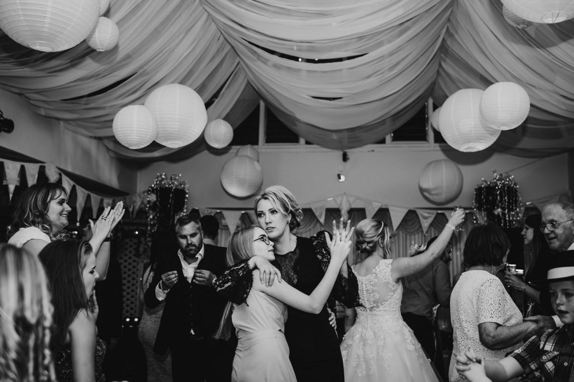 Ashleigh & Jim Wedding-598