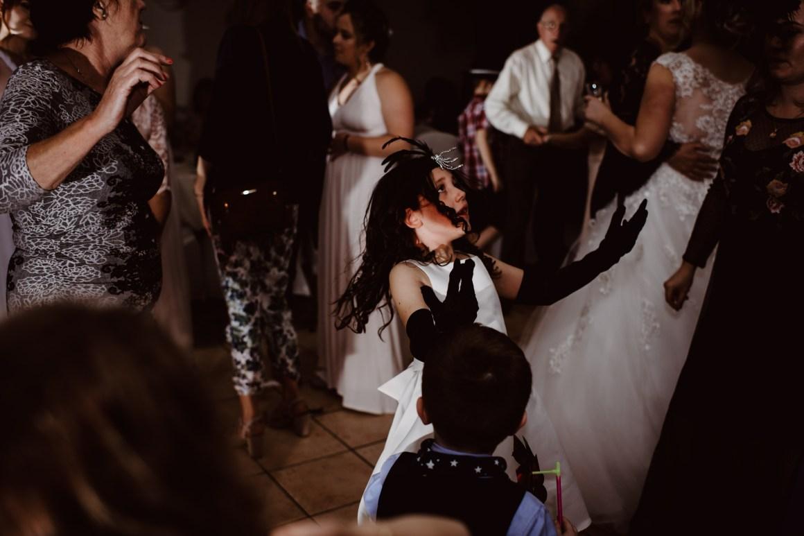 Ashleigh & Jim Wedding-609