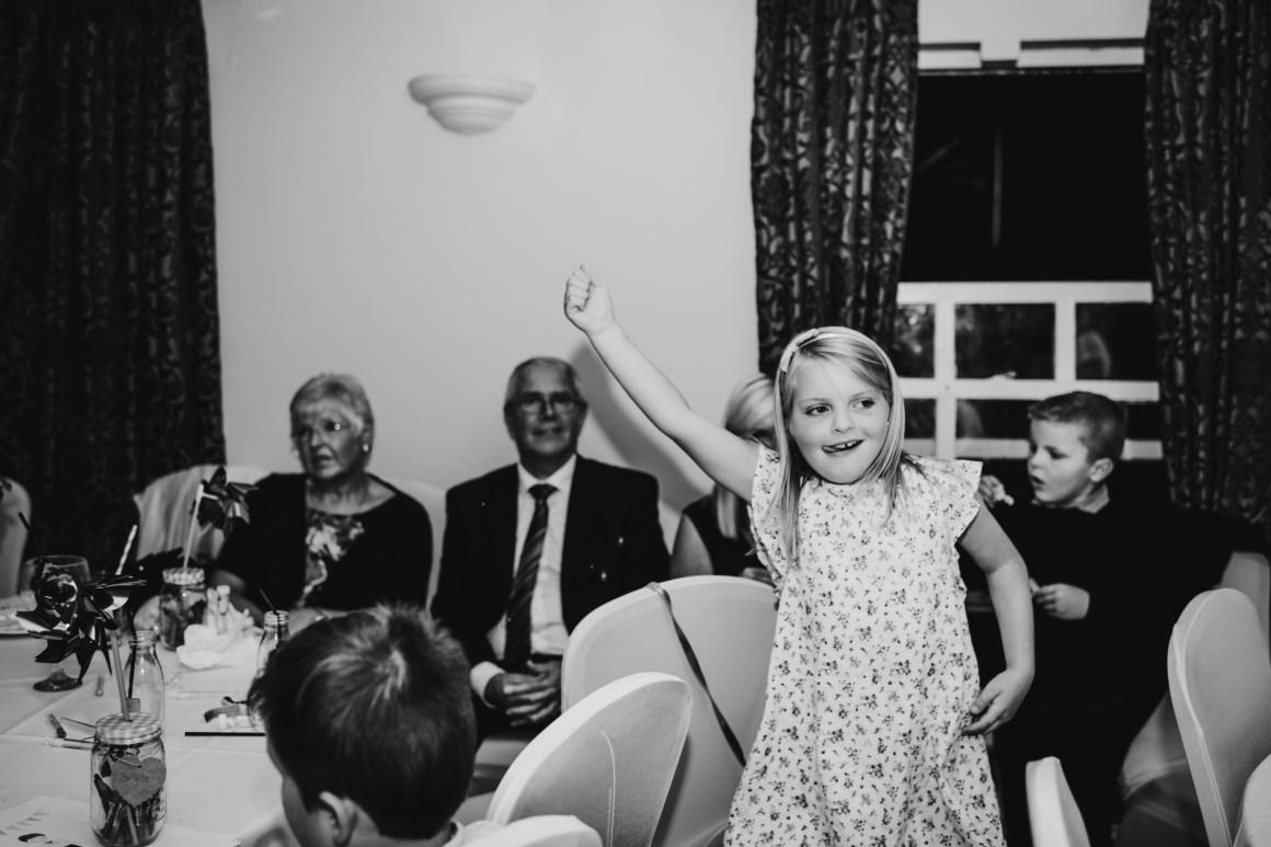 Ashleigh & Jim Wedding-610