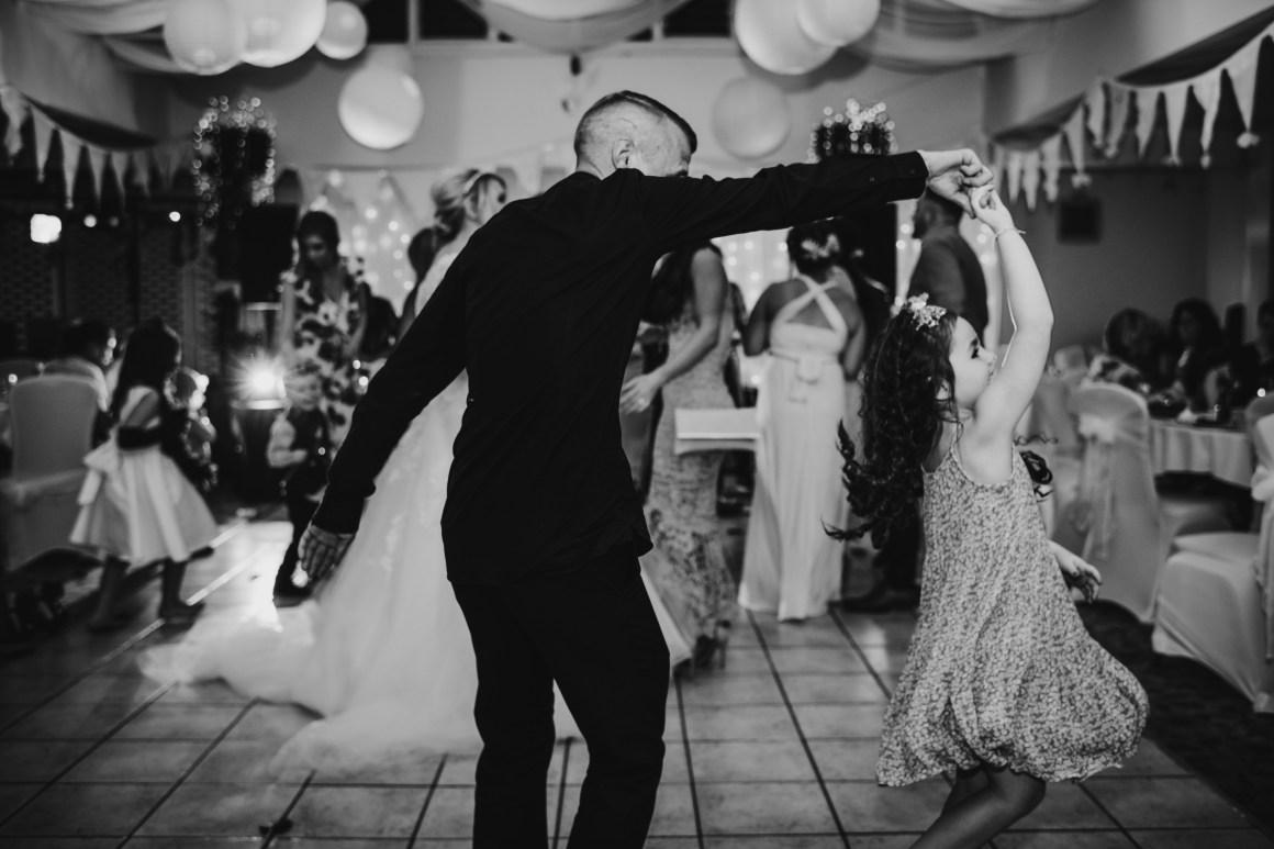 Ashleigh & Jim Wedding-611