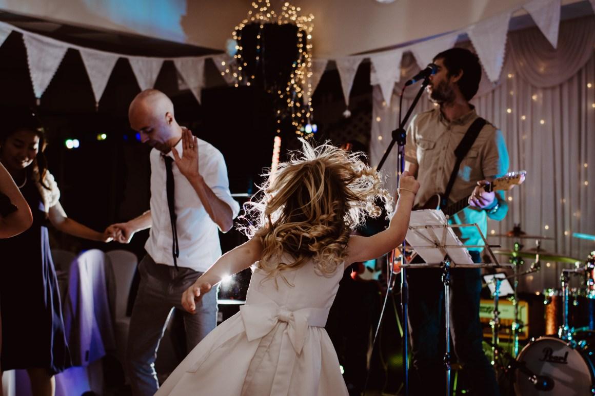 Ashleigh & Jim Wedding-625