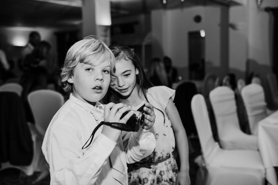 Ashleigh & Jim Wedding-640